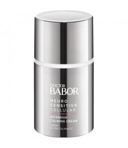 BABOR Doctor BABOR Neuro Sensitive Cellular Intensive Calming Cream 50 ml