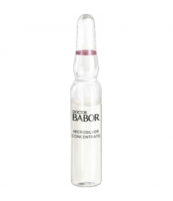 BABOR Doctor BABOR Neuro Sensitive Cellular Microsilver Concentrate 7 x 2 ml