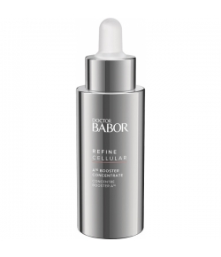 BABOR Doctor BABOR Refine Cellular A16 Booster Concentrate 30 ml