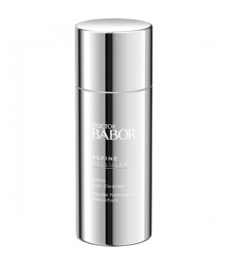 BABOR Doctor BABOR Refine Cellular Detox Lipo Cleanser...