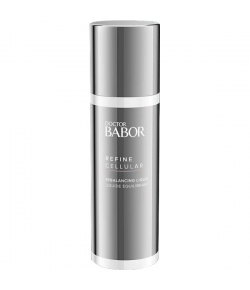 BABOR Doctor BABOR Refine Cellular Rebalancing Liquid 200 ml