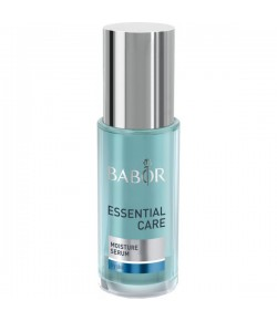 BABOR Essential Care Moisturizing Serum 30 ml