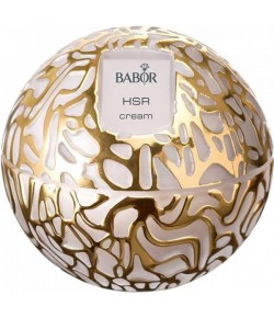 BABOR HSR Lifting extra Firming Cream 50 ml