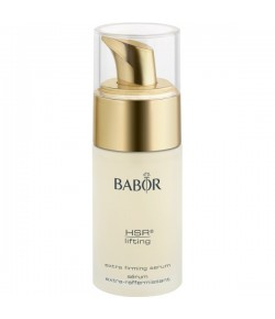 BABOR HSR Lifting extra Firming Serum 30 ml