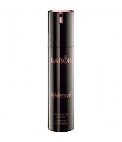 BABOR Reversive Anti-Aging Cream 50 ml