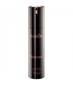 BABOR Reversive Anti-Aging Cream Rich 50 ml