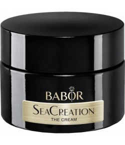 BABOR SeaCreation The Cream 50 ml