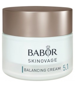 BABOR Skinovage Balancing Cream 50 ml