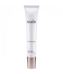 BABOR Skinovage Calming Eye Cream 15 ml