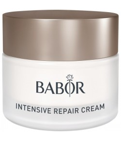 BABOR Skinovage Classics Intensive Repair Cream 50 ml