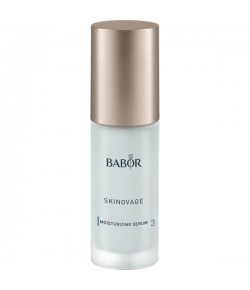 BABOR Skinovage Moisturizing Serum 30 ml