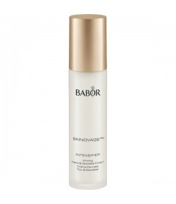 BABOR Skinovage Px Intensifier Firming Neck & Decollete Cream 50 ml