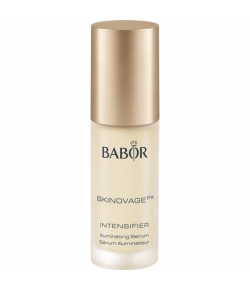 BABOR Skinovage Px Intensifier Illuminating Serum 30 ml