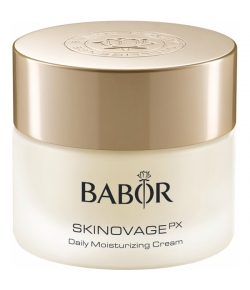 BABOR Skinovage Px Vita Balance Daily Moisturizing Cream 50 ml