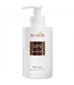 BABOR Spa Balancing Body Lotion 200 ml