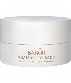 BABOR Spa Shaping Hands Cuticle & Nail Repair 15 ml