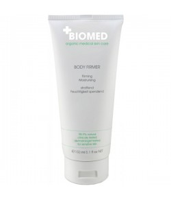 BIOMED Body Firmer strafftende Körper-Lotion 150 ml