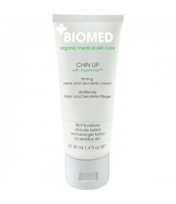 BIOMED Kopf hoch Creme Chin Up 40 ml