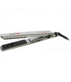 BaByliss Pro Glätteisen The Straightener - EP