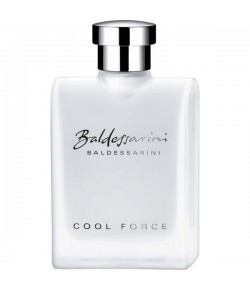 Baldessarini Cool Force Eau de Toilette (EdT) 50 ml