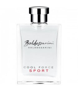 Baldessarini Cool Force Sport Eau de Toilette (EdT)