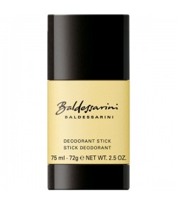 Baldessarini Deodorant Stick 75 ml