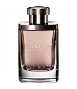 Baldessarini Ultimate After Shave Lotion 90 ml
