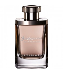 Baldessarini Ultimate Eau de Toilette (EdT) 50 ml