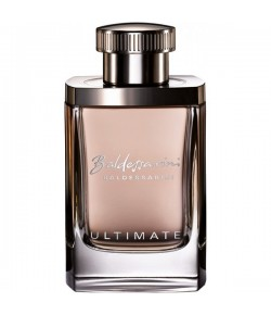 Baldessarini Ultimate Eau de Toilette (EdT)