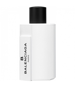 Balenciaga B. Body Lotion - Körperlotion 200 ml