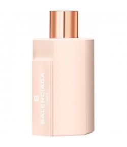 Balenciaga B. Skin Body Lotion - Körperlotion 200 ml