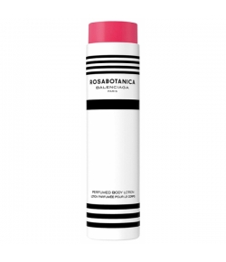 Balenciaga Rosabotanica Body Lotion - Körperlotion 200 ml