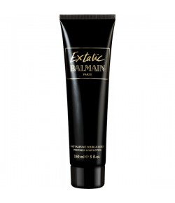 Balmain Extatic Body Lotion - K�rperlotion 150 ml