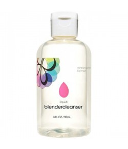 Beautyblender Cleanser 90 ml