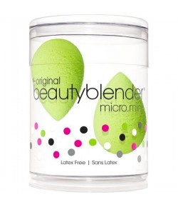 Beautyblender Micro Mini Green