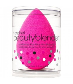 Beautyblender Single Original Pink