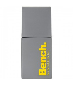 Bench. 24/7 for Him Eau de Toilette (EdT)