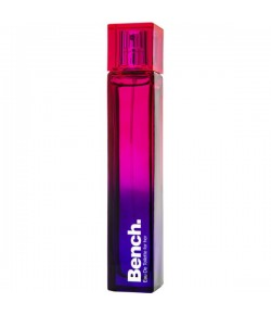 Bench. Urban Original 2 for Her Eau de Toilette (EdT) 50 ml