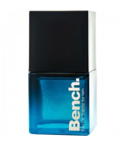 Bench. Urban Original 2 for Him Eau de Toilette (EdT) 30 ml