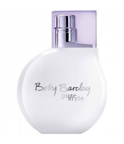 Betty Barclay Pure Style Eau de Parfum (EdP) 20 ml