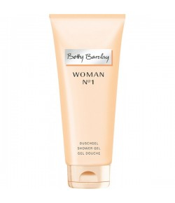 Betty Barclay Woman N°1 Shower Gel - Duschgel 150 ml