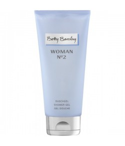 Betty Barclay Woman N°2 Shower Gel - Duschgel 150 ml