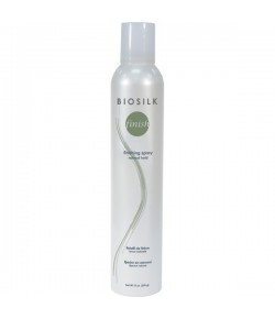 BioSilk Finishing Spray Natural Hold 285 g