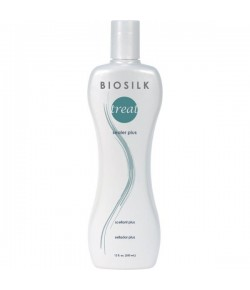 BioSilk Treat Sealer Plus 350 ml