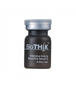 BioTHIK Follicle Reactive Serum II 90ml