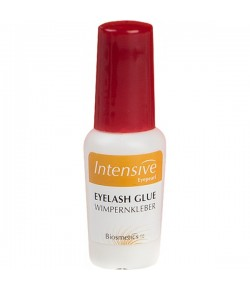 Biosmetics Intensive Wimpernkleber 5ml