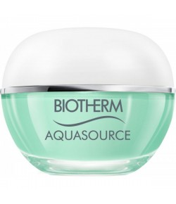 Biotherm Aquasource Gel PNM 30 ml