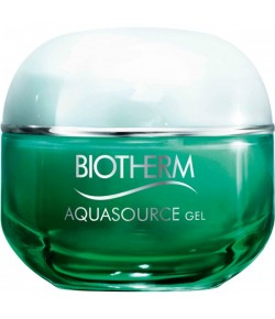 Biotherm Aquasource Gel PNM 50 ml