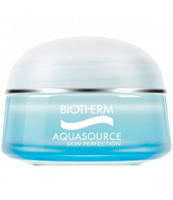 Biotherm Aquasource Skin Perfection 50 ml