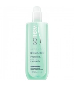Biotherm Biosource Lotion Tonifante Hydration PNM 400 ml